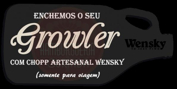 growler-hamburgueria