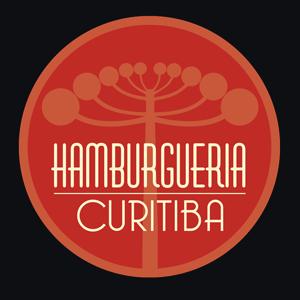 Hamburgueria Curitiba