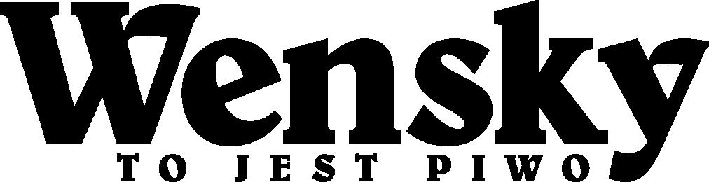 WENSKY_logotipo_Wensky